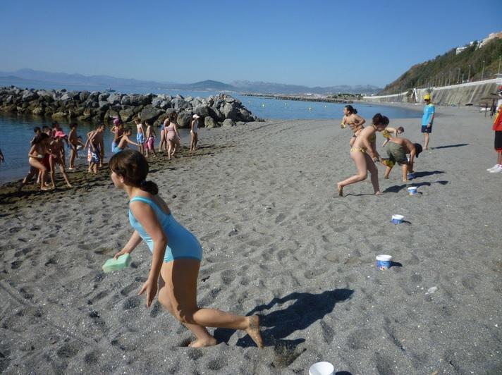 Bluebay sensations 8 ideas para jugar con los ni os en for Sillas para jugar a la play