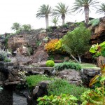 bluebaysensations_lanzarote_jameos12