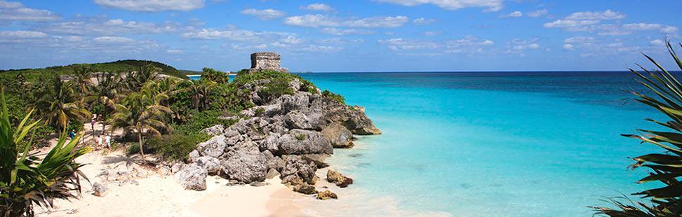 Mexiko: Alles Wissenswerte über die Planung vor Abflug sowie Reisehinweise