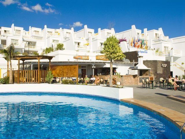 Warum sollten Sie sich für das Bellevue Aquarius Hotel entscheiden?