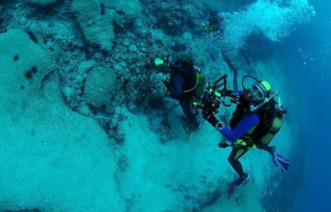 Das Bellevue Aquarius Hotel: Aktivitäten auf und rund um die Insel Lanzarote