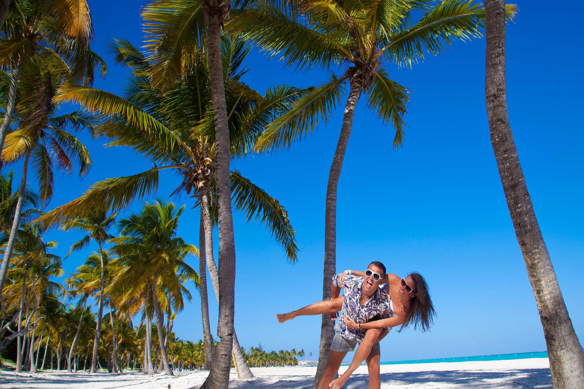Почему отель BelleVue Dominican Bay?