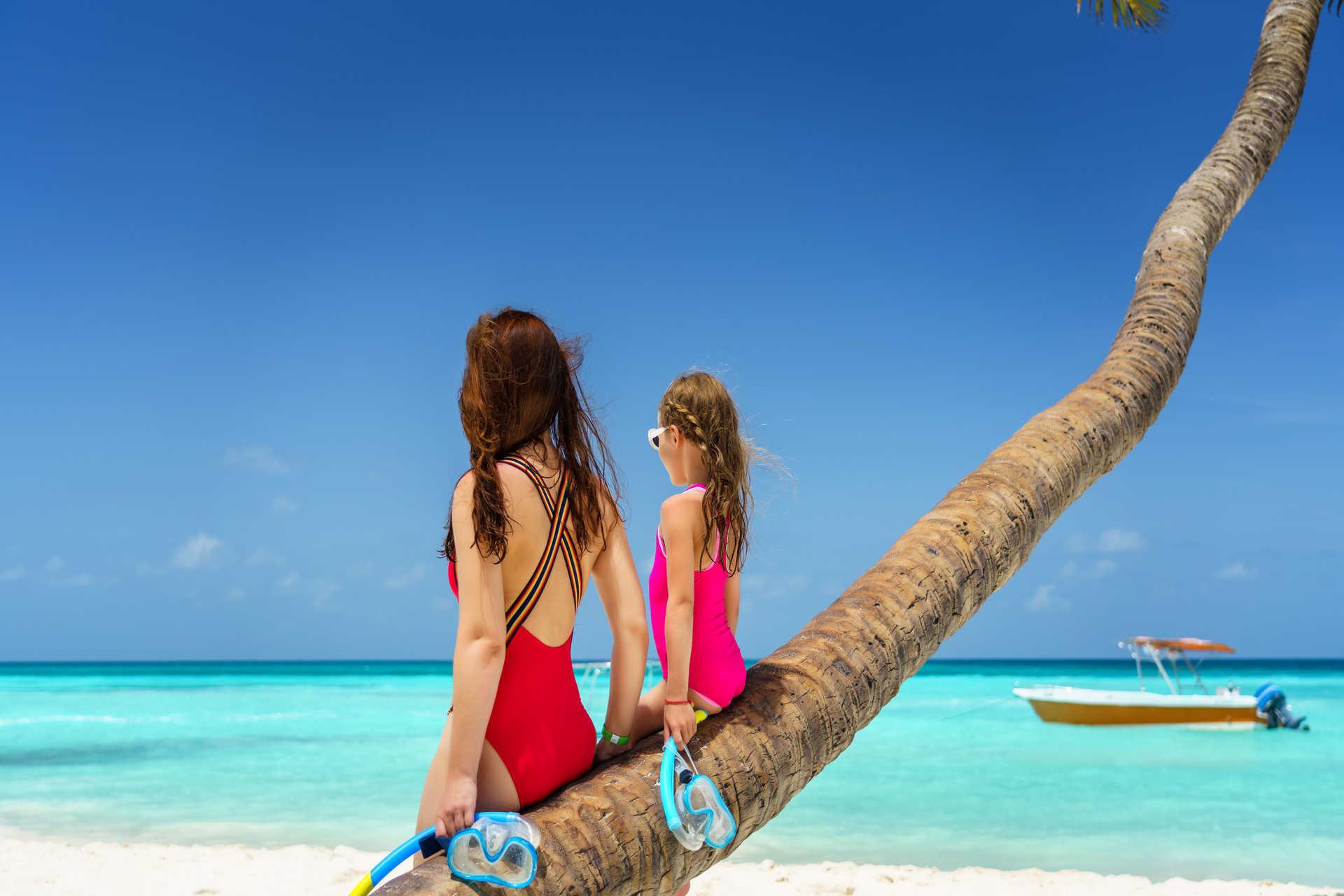 BelleVue Dominican Bay: Freizeitaktivitäten in und rund um Boca Chica