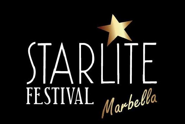 Starlite Festival Marbella, ¡Te esperamos!