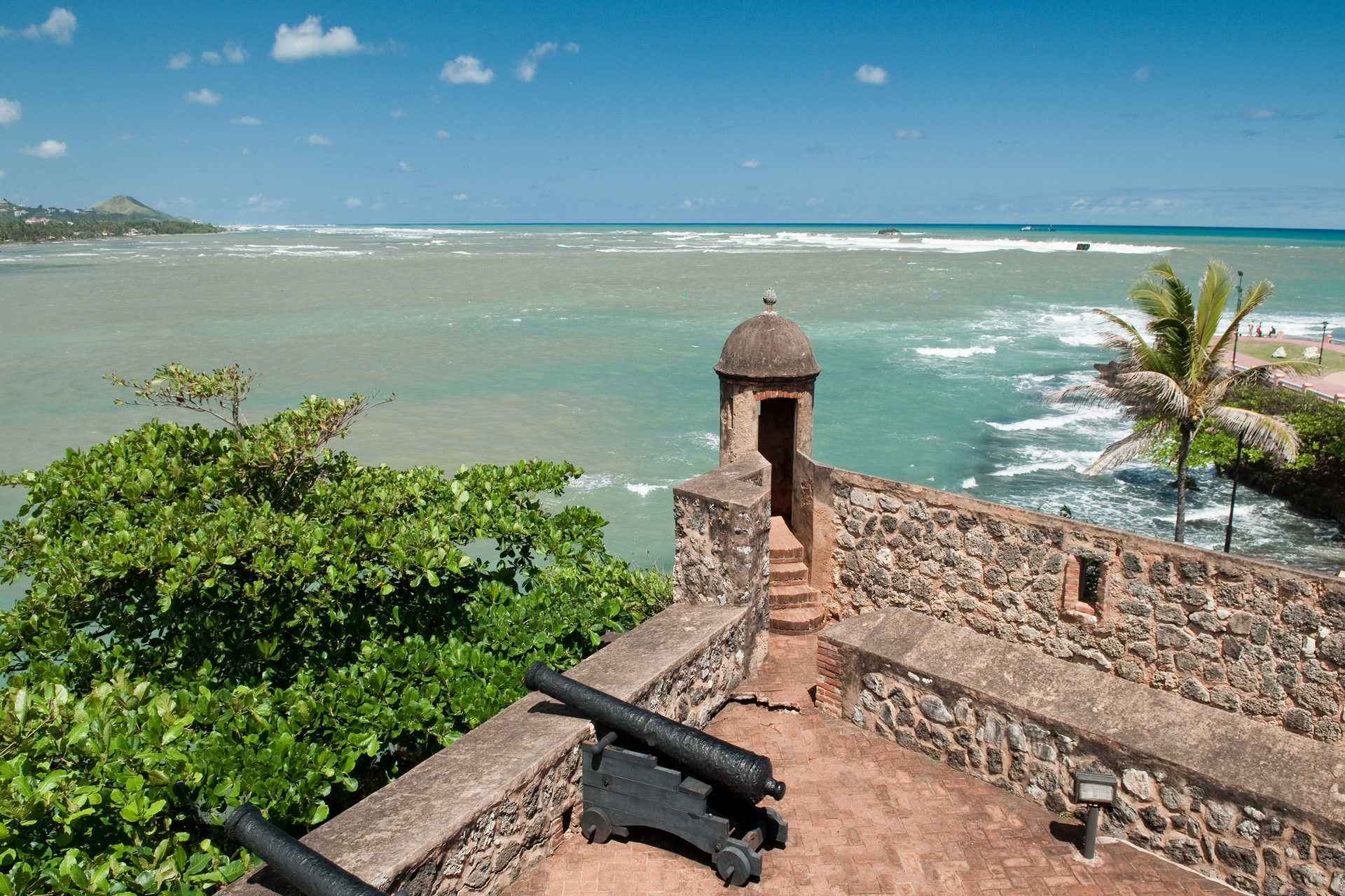 Exploring the Dominican Republic's History and Culture