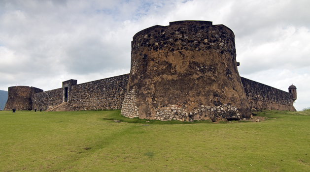 Descubriendo la historia y la cultura de República Dominicana