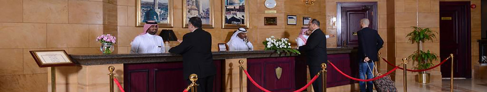 bellevue al basmah resort in jeddah bluebay hotels resorts rh bluebayresorts com
