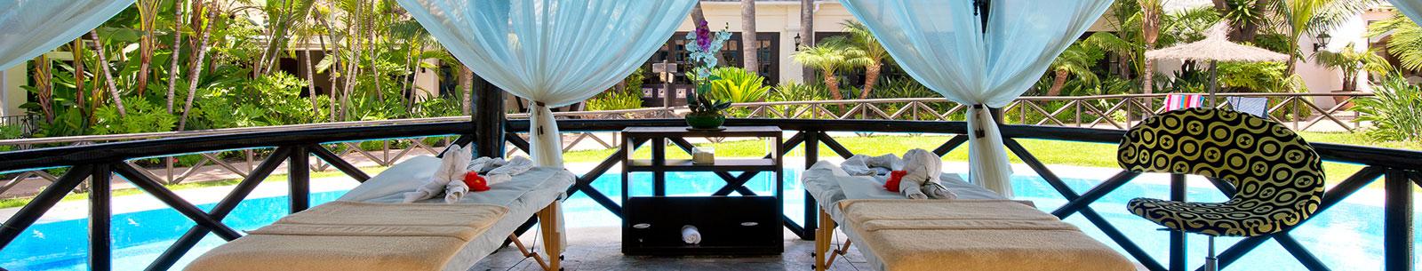 Hotels in Málaga - Bluebay Hotels & Resorts