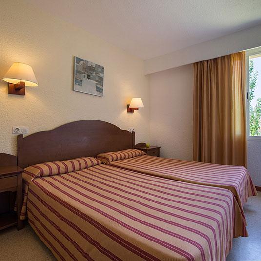 Bellevue Club In Mallorca Balearic Islands By Bluebay Hotels Resorts