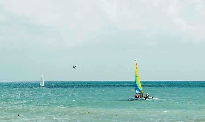 Blue Diamond Luxury Boutique Riviera Maya Bluebay Hotels Resorts