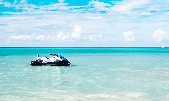 Blue Diamond Luxury Boutique Riviera Maya Bluebay