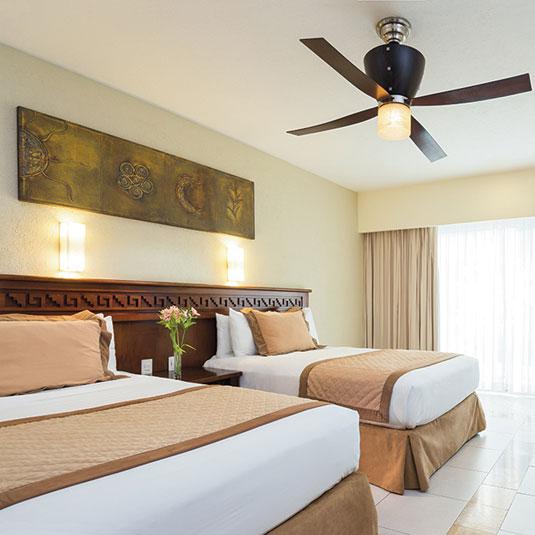 Bluebay Grand Esmeralda, Riviera Maya - Bluebay Hotels & Resorts