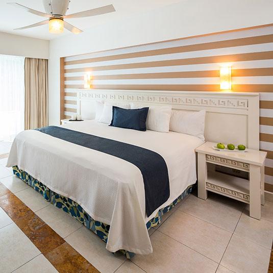 Bluebay Grand Esmeralda In Riviera Maya Bluebay Hotels