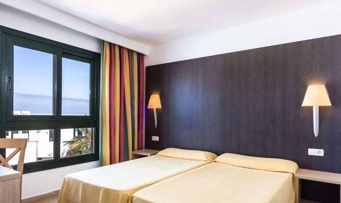Bluebay Lanzarote By Hotels Resorts
