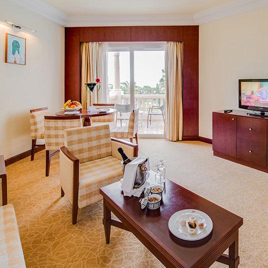 Le Royal Hammamet Hotel Tunisia Bluebay Hotels Resorts