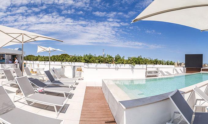 Sky Bel Hotel Mallorca by BlueBay | BlueBay