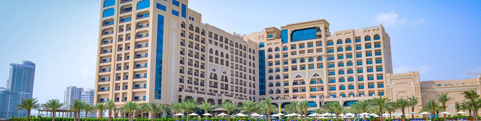 Fujairah Hotels United Arab Emirates Bluebay Hotels Resorts