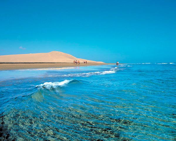 Blue Bay Hotel Gran Canaria